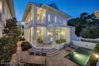 18 New Providence Lane Rosemary Beach FL, 32461