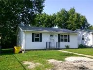 2509 Hillside Street Lexington MO, 64067