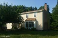 3115 Federal House Court Waldorf MD, 20602