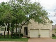 4016 East Sable Oaks Dr Round Rock TX, 78664