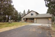 24029 Dodds Bend OR, 97701