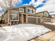 6556 Shannon Trail Highlands Ranch CO, 80130