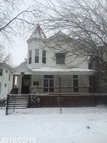6744 South Perry Avenue Chicago IL, 60621