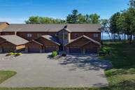 W4231 Vista Cir 1 Mauston WI, 53948