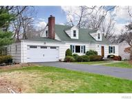 54 Birchwood Lane Hartsdale NY, 10530
