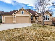 11975 West 67th Place Arvada CO, 80004