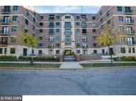 370 Marshall Avenue 206 Saint Paul MN, 55102