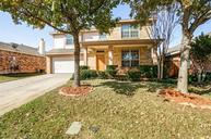 3404 Willow Springs Drive Mckinney TX, 75070