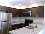 Creekside Colony Apartments Citrus Heights CA, 95610