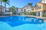 Heritage Park Senior Apartment Homes Apartments Ladera Ranch CA, 92694