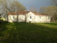 1531 370th St Manly IA, 50456