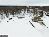 9216 347th Street Stacy MN, 55079