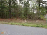 0 Spring Cir Lot 76 Senoia GA, 30276