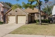10458 North Pagewick Dr Houston TX, 77041