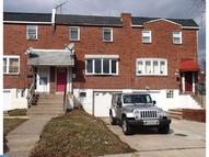 3917 Elson Rd Chester PA, 19015