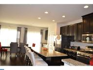 1008 Regency Pl Sewell NJ, 08080