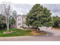 335 Cheshire Court Colorado Springs CO, 80906