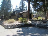 1629 Majestic Pines Dr 68 Mammoth Lakes CA, 93546