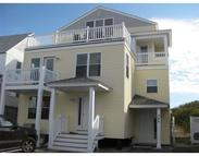 288 North End Blvd Salisbury MA, 01952