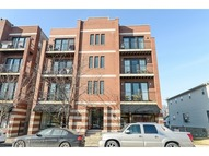 3022 North Harlem Avenue 4n Chicago IL, 60634