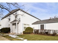 433 James Court B Glendale Heights IL, 60139
