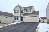 360 Stabley Lane Windsor PA, 17366