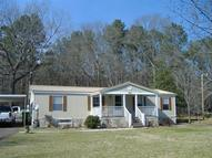 1124 Pond Drive Eastover SC, 29044