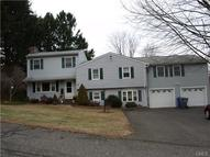 6 Taylor Terrace New Milford CT, 06776