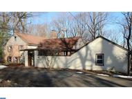 220 Hughes Rd King Of Prussia PA, 19406