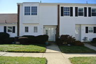 124 Walnut Drive Spring Lake NJ, 07762