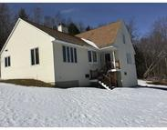 141 Branch Hill Rd Heath MA, 01346