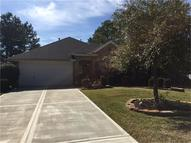 35 Pleasant Point Pl Spring TX, 77389