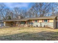119 Judy Brook Street Pacific MO, 63069