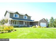5655 Town Hall Drive Loretto MN, 55357