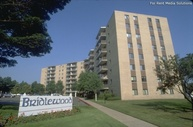 Bridlewood Apartments North Olmsted OH, 44070