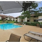 Cantebria Crossing Apartments Bedford TX, 76022