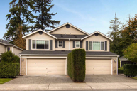 16811 6th Ave W B20 Lynnwood WA, 98037