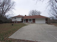 8393 W Highway 6 Clarksdale MO, 64430