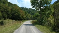 Tbd Seven Springs Hollow Rd Castlewood VA, 24224