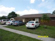 376 Buttonwood Dr Kissimmee FL, 34743