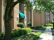 Cherry Hill Gardens Apartments Columbus OH, 43228