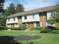 Chelsea Townhomes Apartments Columbus OH, 43232