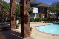 Pecan Ridge Apartments Waco TX, 76708