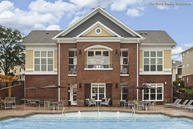 Residences at Brookline Apartments Charlotte NC, 28216