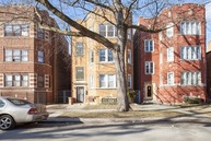7722 South Phillips Avenue 2nd Chicago IL, 60649
