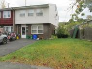 42 Mclaughlin Avenue West Haverstraw NY, 10993
