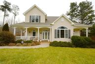 121 Gideons Mill Road Stokesdale NC, 27357