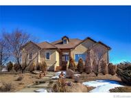 3948 Vale View Lane Mead CO, 80542