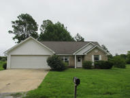 110 Simmons Dr. Shannon MS, 38868