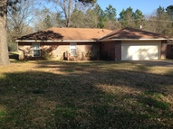 935 Villa Lane Haughton LA, 71037